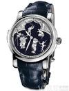 女人都需要什么样的腕表?
