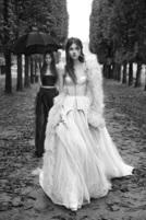 VERA WANG BRIDAL 2018秋季婚纱系列