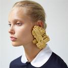 7个你值得关注的瑞典时装新品牌
