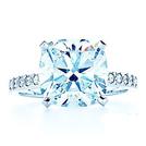 TiffanyNovo系列戒指