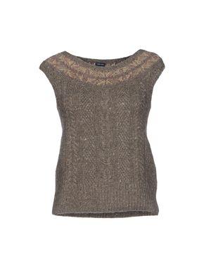 灰色 RALPH LAUREN 套衫