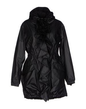 黑色 VALENTINO 夹克