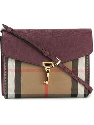 burberry tote bag outlet  burberry house check