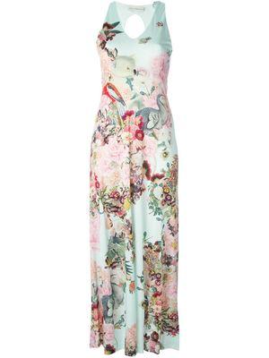 MARY KATRANTZOU 'Sterne' dress