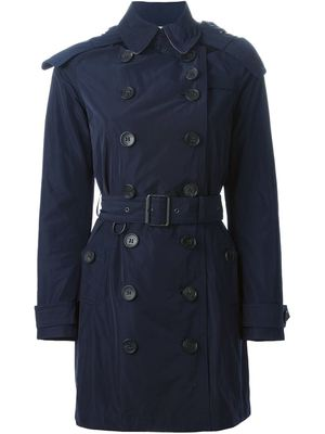 burberry trench coat outlet  burberry brit belted