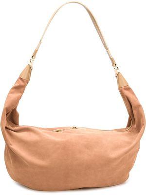 THE ROW sling strap shoulder bag