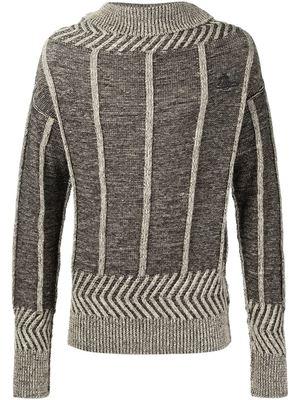 VIVIENNE WESTWOOD 'Julian' sweater