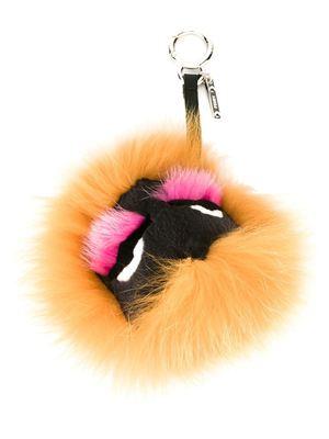FENDI Bag Bugs bag charm