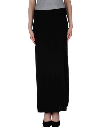 黑色 ONLY 长裙