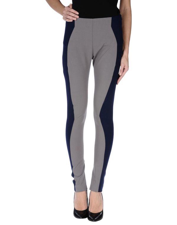 灰色 TWENTY8TWELVE 裤装