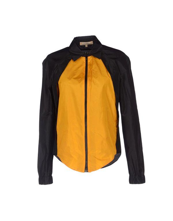 赭石色 MICHAEL KORS Shirt