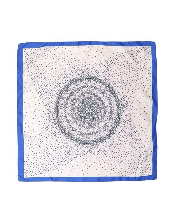 象牙白 SPACE STYLE CONCEPT 方巾
