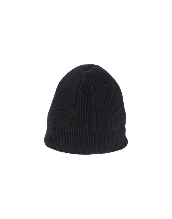 黑色 NEIL BARRETT 帽子