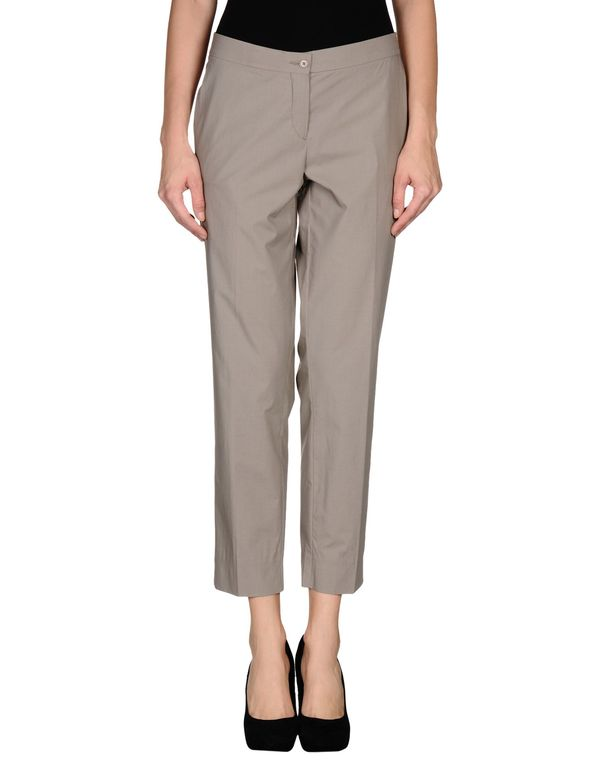 灰色 ETRO 裤装