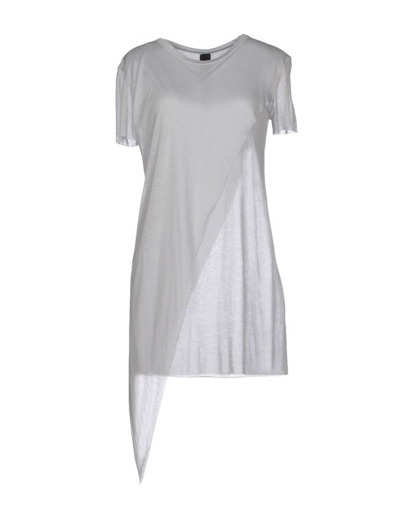 灰色 GARETH PUGH T-shirt
