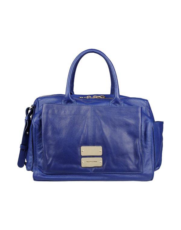 蓝色 SEE BY CHLOÉ Handbag