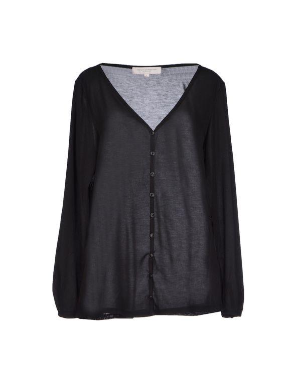 黑色 FRENCH CONNECTION Shirt