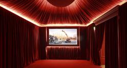"""""""古驰花园""""于佛罗伦萨隆重开幕   探索品牌奇思妙想的创意空间"""