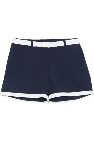 Bernese 梭织冲浪短裤