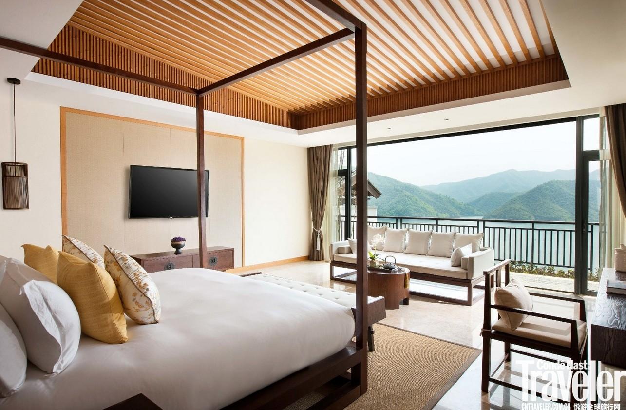 for Design hotel 6f