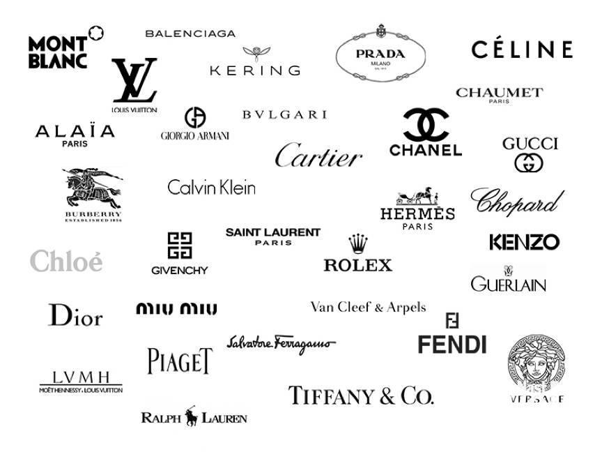 10个小技巧,让你轻松拿下时尚圈Dream Job