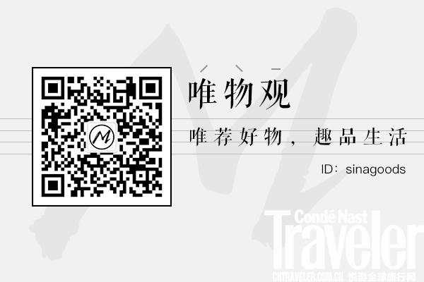 """传承工匠精神 致敬中国风格—— """"2017风格大赏""""强势回归 品牌报名通道正式开启"""