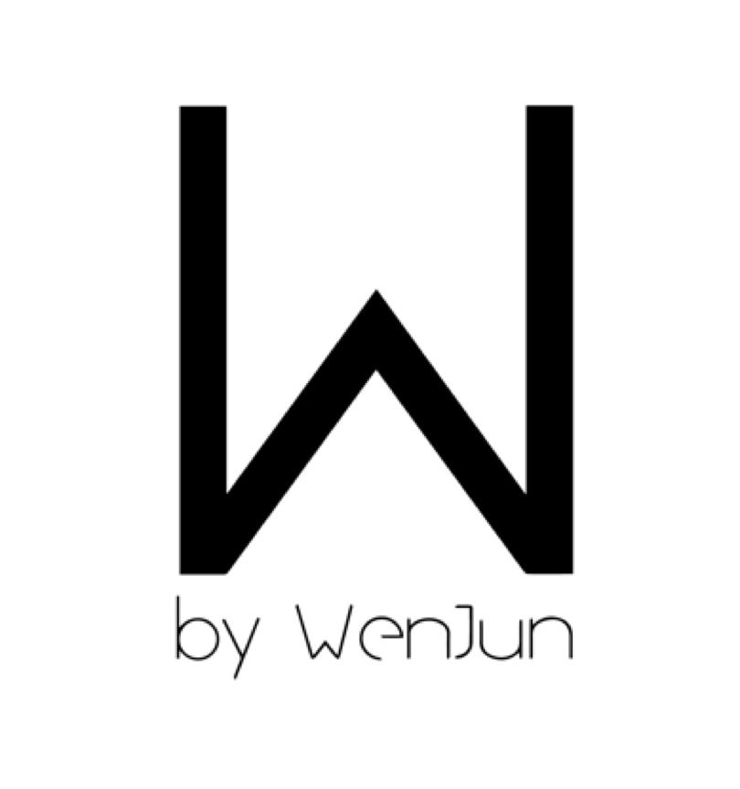 logo 标识 标志 设计 矢量 矢量图 素材 图标 810_863