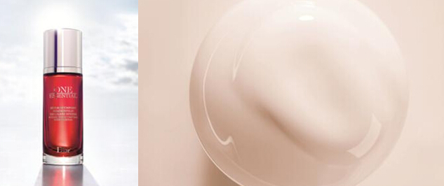 【已开奖】挚爱舒悦红色魔力,Dior迪奥密集修护精华露精致感官呵宠