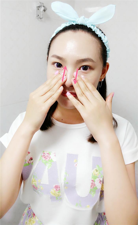 【小琦喵】哎呦,我的化妆包!