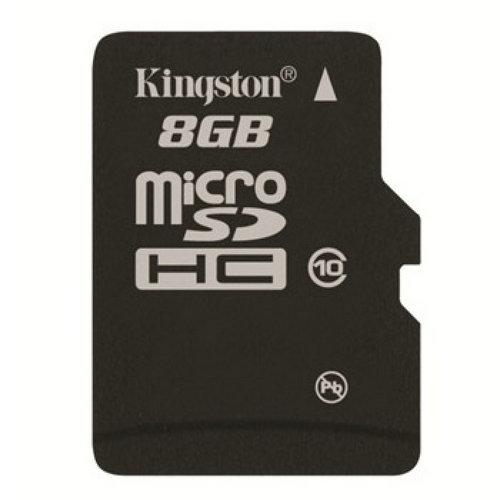 no.3 micro sd卡
