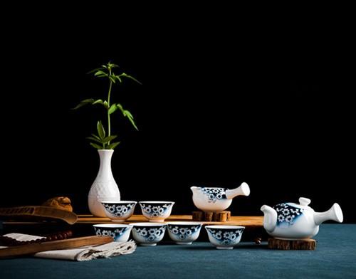 2015北京国际设计贸易交易会即将开幕_潮流_手机版GQ男士网