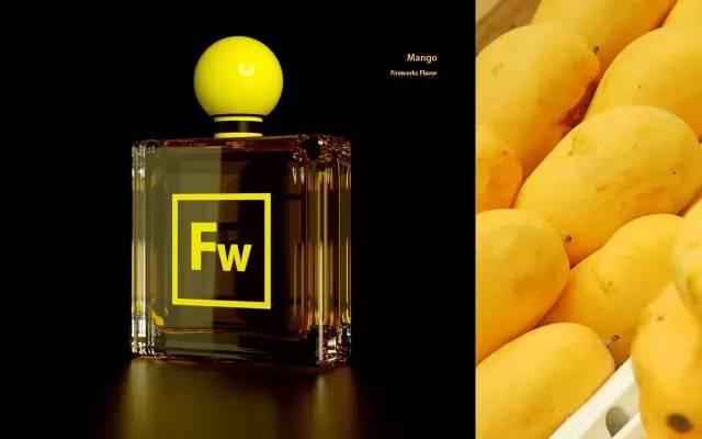 有人出了套专为设计师准备的香水,但设计师可能并不高兴