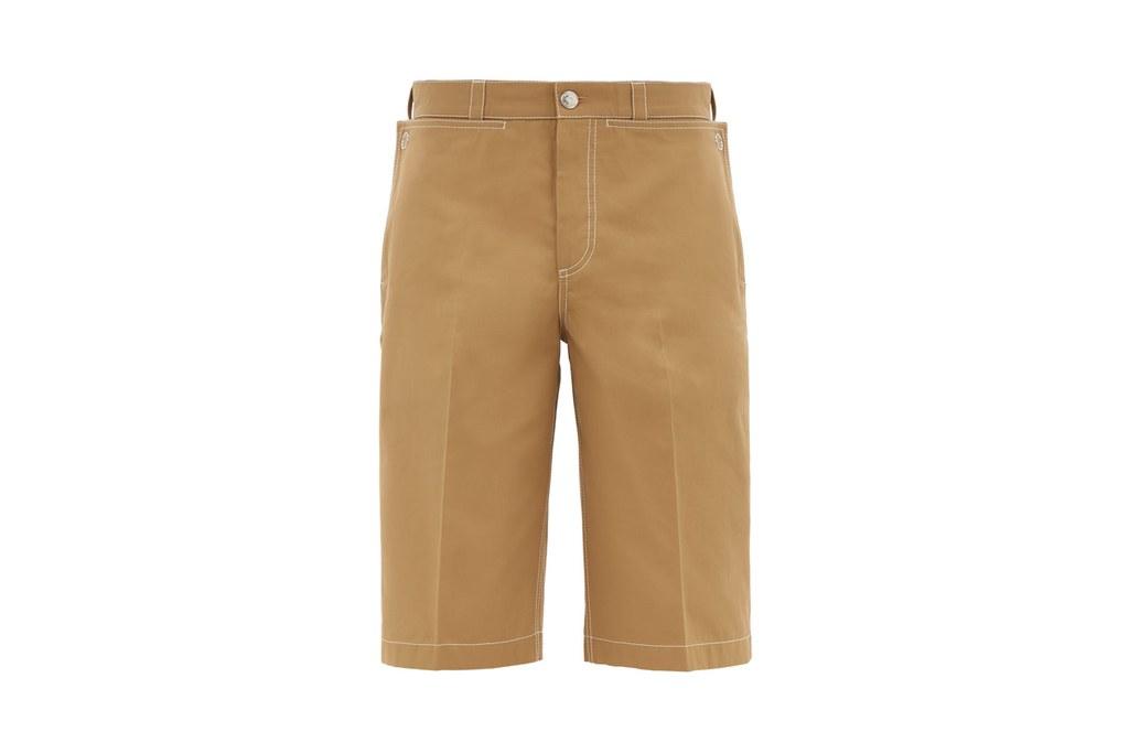 这些裤子千万别错过