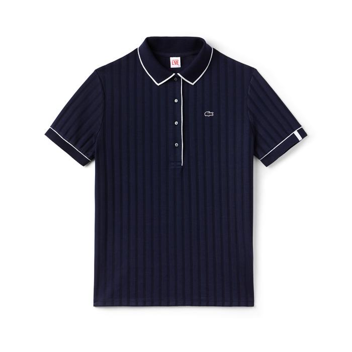 Polo衫的时髦,很多年后我才知道【图】 22