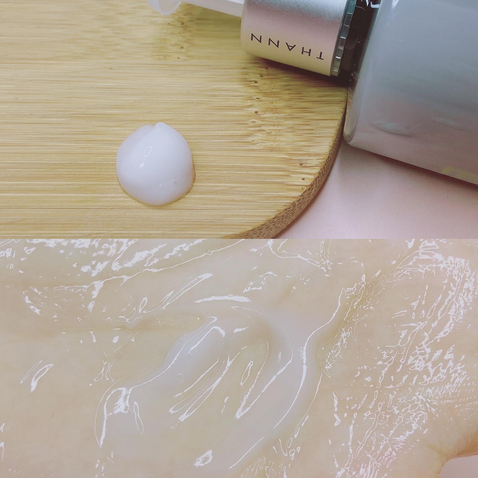 肌肤敏感?也许你可以试试这几款温和的洁面