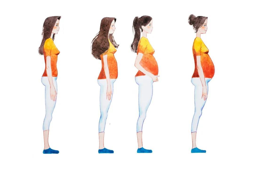 生理期和孕期,安全有效的护肤指南