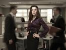 《芈月传》开播在即,霸道女总裁们的荧屏奋斗史