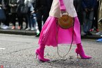男士看不懂的时尚单品,袜靴你穿起来了吗?