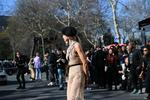 2019秋冬巴黎时装周最佳街拍第一日