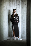 传承原创记忆 adidas Originals Equipment系列