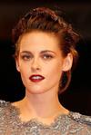 秋天你和别人的妆容区别,就在一款枫叶红眼影