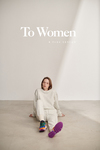 """B.PLUS 2020AW Collections """"TO WOMEN """""""