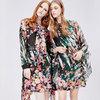 2016早春最美的30条裙子