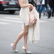 一辈子做时髦女人 你要有这九双鞋