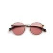 开启偏光潮流新时代!Polaroid发布全新炫彩偏光太阳眼镜