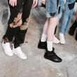 2018这些土酷、蠢萌、丑酷运动鞋最流行