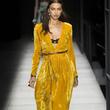#SuzyNYFW: Bottega Veneta 'We'll Take New York!'