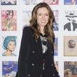 Givenchy:Clare Waight Keller 揭示高级定制的精髓