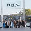 一生只一次!歐萊雅塞納河大秀上演!快來看這場世紀時尚盛宴!