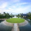 三亞嘉佩樂度假酒店即將于海南土福灣揭幕  以古代海上絲綢之路為靈感  匠心呈獻私屬謐境